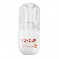 «Tenga - Air Cushion Cup»