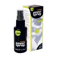 «Active Power Spray men»