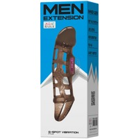 «Men Extension»
