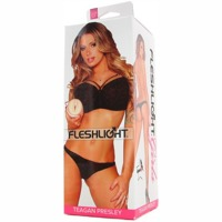 «Fleshlight Teagan Presley Lotus»