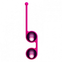 Kegel Tighten Up III